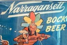 Liquor Designs / Beer, Wine & Spirits label designs, vintage ad designs, graphics and more.
