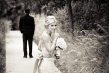 Photography - Wedding / by Susan Starnes