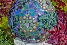 Mosaics / by Greta McCarty