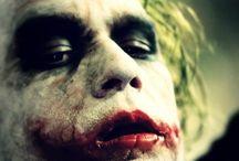 Joker<333