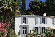 Chambres d'hôtes de charme La Rochelle / Chambres d'hôtes de charme près de Ma Rochelle Nieul