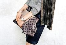 Bag Shoes..etc. / by Jira