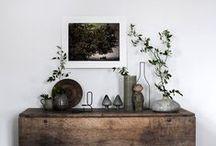 | Home + Crafts | / by Silken Stewart