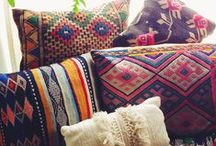 divine design / Home Furnishing Ideas / by Brittany Hendry