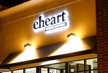 About Us / http://www.eheartdesign.com/ / by Eheart Interior Solutions