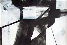 Art Is / by Jira