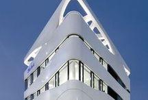 The Architecture