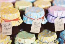 R U F F L Y O W L P A P E R C O . E T S Y. C O M / handmade paper goods, etsy, wedding stationery
