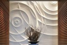 if ( Wall Design )