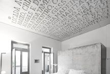 if ( Ceiling )