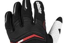 Men's Snow Gloves / Men's Snow Gloves