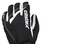 Women's Snow Gloves / Women's Snow Gloves