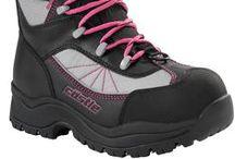 Women's Snow Boots / Women's Snow Boots
