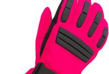 Youth Snow Gloves / Youth Snow Gloves