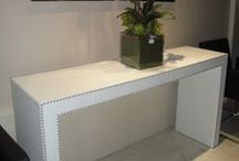 IRF ::: My DECOR / This is what i do for Graha Interieur, Surabaya