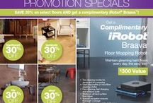 Specials / Current Promotions and Specials http://www.eheartdesign.com/free-carpet-installation/ / by Eheart Interior Solutions