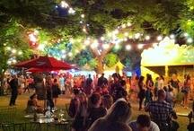 Festival Goodness
