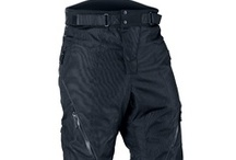 Motorcycle Pants / Motorcycle Pants for Men and Women