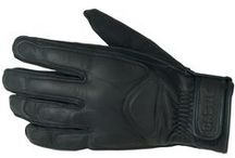 Women's Motorcycle Gloves / Motorcycle Gloves for Ladies