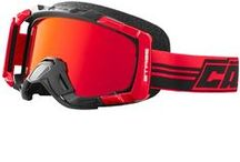 Goggles / Off-Road, Snow, and Street Goggles