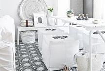 Style ~ Moroccan