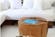 if ( Kayu ) / Semua furniture yang ada unsur kayunya!