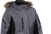 Women's Snow Jackets / Women's Snow Jackets