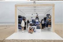 Shop +  Spaces / by Jira