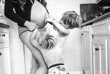 Future babies / by Erika Zepeda