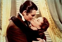 Gone With the Wind / by Susan Smith