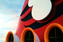 Disney Cruise Line / A place for all things DCL! Disney Cruising tips, ideas, and things that will just get you excited for your next cruise, including packing lists, how to plan excursions, what makes a Disney Cruise special, and so much more.