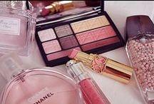 Beauty Master Class / Make up