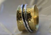 Jewellery / I wish...