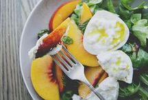 Recipes. VEGGIE & HEALTHY