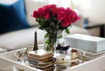 HOME. Deco Little TABLE