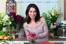 Recipes by GIPSY & Girls in the Kitchen