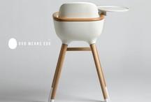 product design / by Angel Kittiyachavalit
