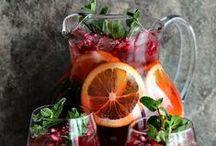 cocktail culture