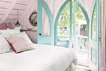 Home Design / by Kyra Leseberg