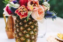Wedding Stuff / by Brooklyn Phelps