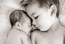 Photography - Newborn