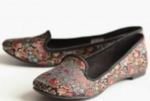 Shoes / by Katie Wells