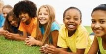 Children's Health / Information for parents courtesy of the pediatricians at Mattel Children's Hospital UCLA.