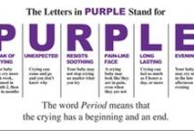 The Period of PURPLE Crying / by Period of PURPLE Crying