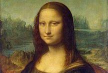 Art 'Great Artists' / Un pintor es un hombre que pinta lo que vende. Un artista, en cambio, es un hombre que vende lo que pinta. Pablo Picasso / by Diego Raimonda