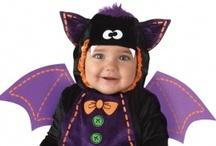 Halloween Costume Ideas / / / by Nancy Owens Merenda