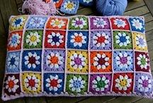 Sewing craft etc.