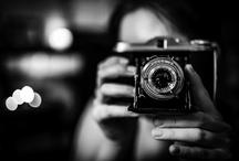 A07: Nostalgia / Collection of nostalgic photographs