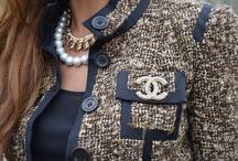 Fashion: Cute Tops / by Jennifer Beltracchi