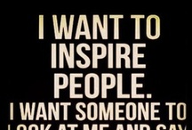 <inspire the nation>